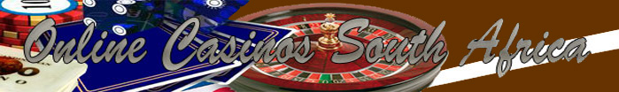 Online Casinos South Africa Contact Details